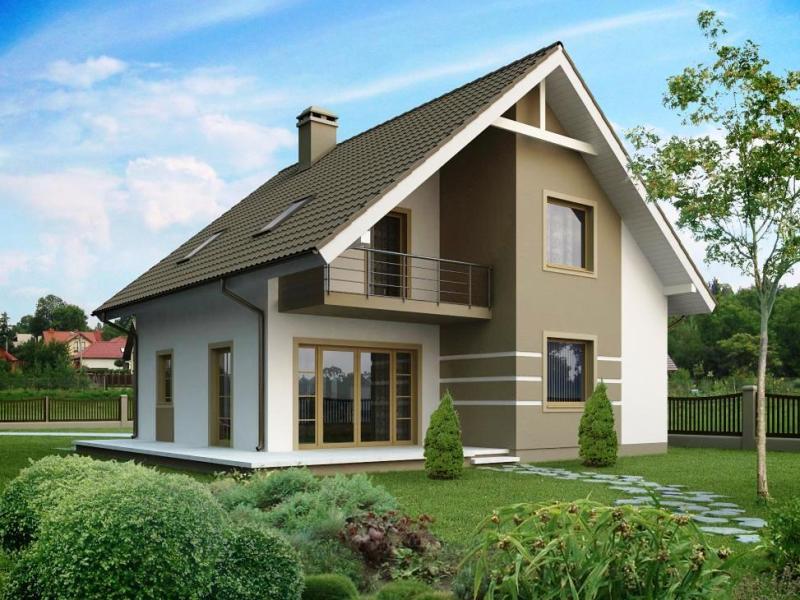 universal_house