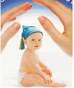 child_care