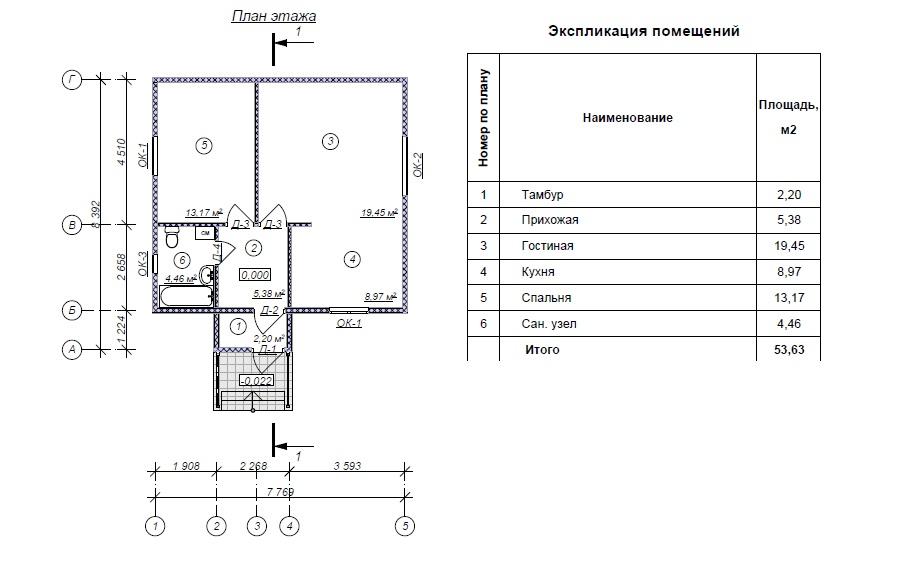 karkas_vizantiya_10_1