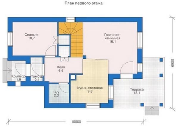 tipovie_proekti_keramzitobeton_51_50_2
