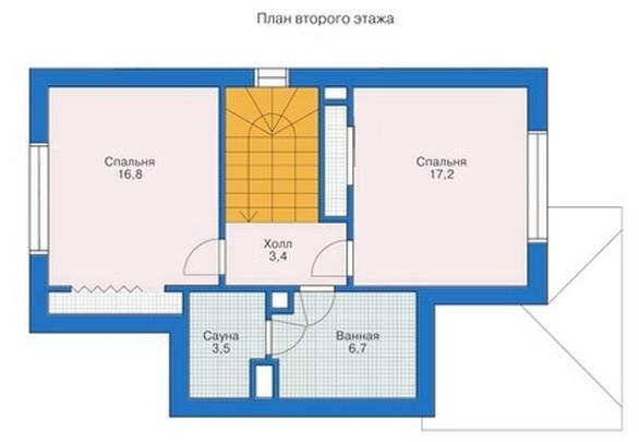 tipovie_proekti_keramzitobeton_51_50_3