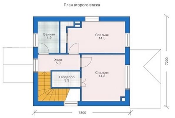 tipovie_proekti_keramzitobeton_51_51_3