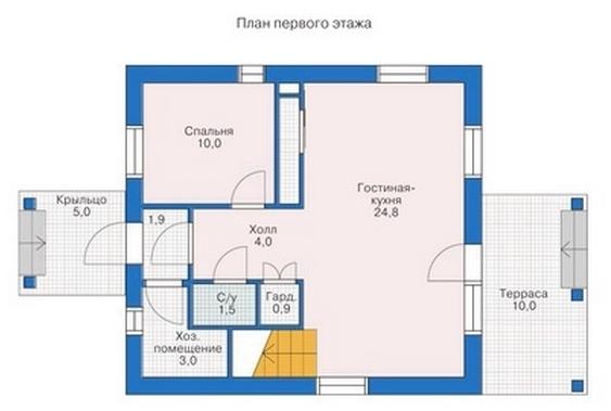 tipovie_proekti_keramzitobeton_51_51_4