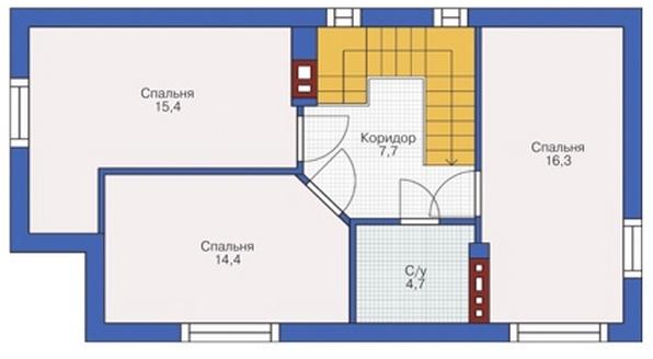 tipovie_proekti_kirpich_37_41_4