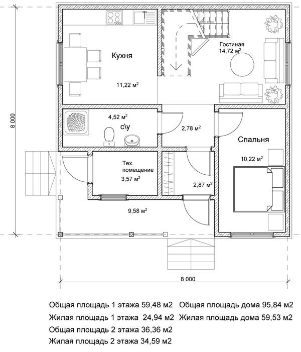 tipovye_proekty_blochnie_motiv_1_6