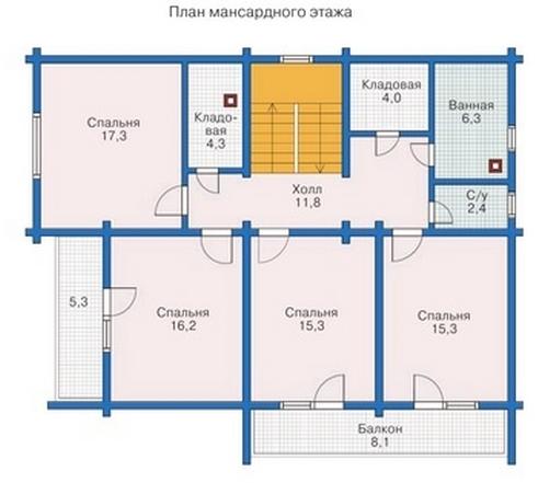 tipovyie_proektyi_kleeniy_brus_orleon_14_4