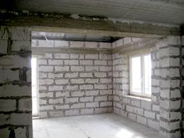 aerated_concrete_bricks_link[1]