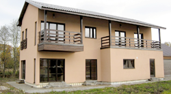 frame_panel_compleated_house[1]